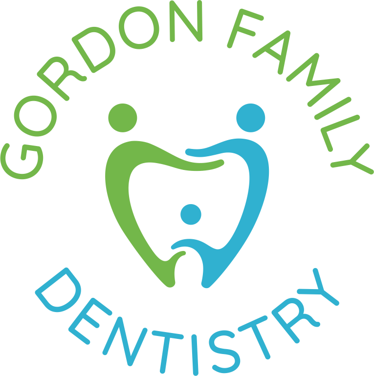 Gordon Dentistry